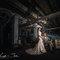 [婚攝] Ian & Claire│台北@1919婚宴廣場│結婚午宴@婚禮紀錄(編號:550298)