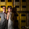 [婚攝] Ian & Claire│台北@1919婚宴廣場│結婚午宴@婚禮紀錄(編號:550299)