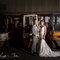 [婚攝] Ian & Claire│台北@1919婚宴廣場│結婚午宴@婚禮紀錄(編號:550302)