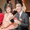 [婚攝] Carlton & Cynthia│台北@國賓大飯店│文定午宴(編號:550321)