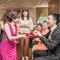 [婚攝] Carlton & Cynthia│台北@國賓大飯店│文定午宴(編號:550324)