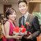 [婚攝] Carlton & Cynthia│台北@國賓大飯店│文定午宴(編號:550332)
