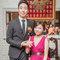 [婚攝] Carlton & Cynthia│台北@國賓大飯店│文定午宴(編號:550337)