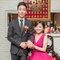 [婚攝] Carlton & Cynthia│台北@國賓大飯店│文定午宴(編號:550338)