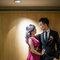 [婚攝] Carlton & Cynthia│台北@國賓大飯店│文定午宴(編號:550352)