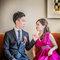 [婚攝] Carlton & Cynthia│台北@國賓大飯店│文定午宴(編號:550354)
