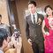 [婚攝] Carlton & Cynthia│台北@國賓大飯店│文定午宴(編號:550359)