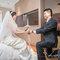 [婚攝] Jeremy & Nana│台北@國賓大飯店│結婚午宴(編號:550412)