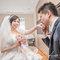 [婚攝] Jeremy & Nana│台北@國賓大飯店│結婚午宴(編號:550414)