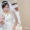 [婚攝] Jeremy & Nana│台北@國賓大飯店│結婚午宴(編號:550416)