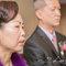 [婚攝] Jeremy & Nana│台北@國賓大飯店│結婚午宴(編號:550418)