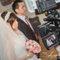 [婚攝] Jeremy & Nana│台北@國賓大飯店│結婚午宴(編號:550419)