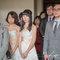 [婚攝] Jeremy & Nana│台北@國賓大飯店│結婚午宴(編號:550420)