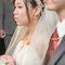 [婚攝] Jeremy & Nana│台北@國賓大飯店│結婚午宴(編號:550422)