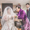 [婚攝] Jeremy & Nana│台北@國賓大飯店│結婚午宴(編號:550431)