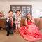 [婚攝] Jeremy & Nana│台北@國賓大飯店│結婚午宴(編號:550518)