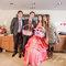 [婚攝] Jeremy & Nana│台北@國賓大飯店│結婚午宴(編號:550521)