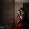 [婚攝] Jeremy & Nana│台北@國賓大飯店│結婚午宴(編號:550523)