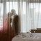 [婚攝] Jeremy & Nana│台北@國賓大飯店│結婚午宴(編號:550526)