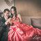 [婚攝] Jeremy & Nana│台北@國賓大飯店│結婚午宴(編號:550530)