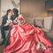 [婚攝] Jeremy & Nana│台北@國賓大飯店│結婚午宴(編號:550531)