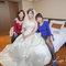 [婚攝] Jeremy & Nana│台北@國賓大飯店│結婚午宴(編號:550542)