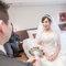 [婚攝] Jeremy & Nana│台北@國賓大飯店│結婚午宴(編號:550549)
