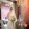 [婚攝] Steve & Maggie│台北@青青食尚花園會館│結婚晚宴(編號:553807)
