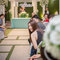 [婚攝] Steve & Maggie│台北@青青食尚花園會館│結婚晚宴(編號:553810)