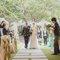 [婚攝] Steve & Maggie│台北@青青食尚花園會館│結婚晚宴(編號:553812)