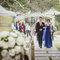 [婚攝] Steve & Maggie│台北@青青食尚花園會館│結婚晚宴(編號:553813)
