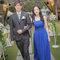 [婚攝] Steve & Maggie│台北@青青食尚花園會館│結婚晚宴(編號:553814)