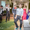 [婚攝] Steve & Maggie│台北@青青食尚花園會館│結婚晚宴(編號:553875)