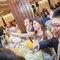 [婚攝] Steve & Maggie│台北@青青食尚花園會館│結婚晚宴(編號:553884)