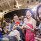 [婚攝] Steve & Maggie│台北@青青食尚花園會館│結婚晚宴(編號:553886)