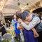 [婚攝] Steve & Maggie│台北@青青食尚花園會館│結婚晚宴(編號:553891)