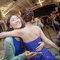 [婚攝] Steve & Maggie│台北@青青食尚花園會館│結婚晚宴(編號:553892)
