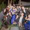 [婚攝] Steve & Maggie│台北@青青食尚花園會館│結婚晚宴(編號:553897)