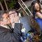 [婚攝] Steve & Maggie│台北@青青食尚花園會館│結婚晚宴(編號:553904)