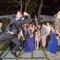 [婚攝] Steve & Maggie│台北@青青食尚花園會館│結婚晚宴(編號:553905)