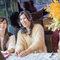[婚攝] Carlton & Cynthia│Taipei Brown Sugar黑糖餐廳@Before Party(編號:553919)