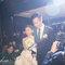 [婚攝] Carlton & Cynthia│Taipei Brown Sugar黑糖餐廳@Before Party(編號:553927)