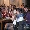 [婚攝] Carlton & Cynthia│Taipei Brown Sugar黑糖餐廳@Before Party(編號:553931)