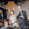 [婚攝] Carlton & Cynthia│Taipei Brown Sugar黑糖餐廳@Before Party(編號:553941)
