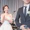 [婚攝] Carlton & Cynthia│Taipei Brown Sugar黑糖餐廳@Before Party(編號:553943)