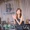 [婚攝] Carlton & Cynthia│Taipei Brown Sugar黑糖餐廳@Before Party(編號:553945)