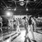 [婚攝] Carlton & Cynthia│Taipei Brown Sugar黑糖餐廳@Before Party(編號:553967)