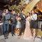 [婚攝] Carlton & Cynthia│Taipei Brown Sugar黑糖餐廳@Before Party(編號:553972)