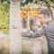 [婚攝] Carlton & Cynthia│Taipei Brown Sugar黑糖餐廳@Before Party(編號:553976)
