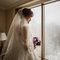 [婚攝] Jeffrey & Cynthia│桃園@尊爵大飯店│迎娶午宴@婚禮紀錄(編號:556626)